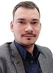 Фатеев Александр Сергеевич