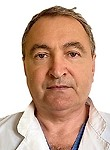 Кириллов Валерий Георгиевич