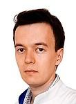 Рахимов Амриддин Равшанович