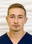 Дзукаев Андрей Гурамович
