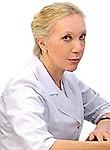Шутенко Татьяна Владимировна