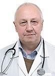Шерашов Виктор Семенович