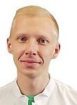Ковайкин Артём Игоревич