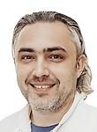 Бондарев Александр Юрьевич