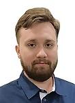 Поздняков Ильдар Владимирович