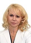 Стегунова Наталья Александровна