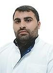 Меграбян Грайр Альбертович