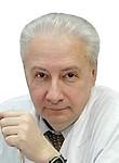 Бобров Алексей Евгеньевич