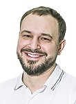 Михайлов Владимир Николаевич