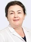 Простакова Татьяна Антониновна