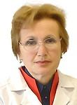 Головина Ольга Владимировна