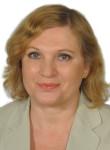 Донская Елена Юрьевна