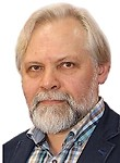 Ермошин Андрей Федорович
