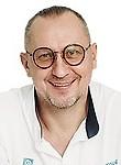 Самолюков Олег Валентинович