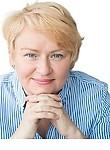 Дьяконова Светлана Игоревна