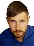 Тимофеев Игорь Андриянович