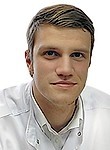 Гончаров Евгений Николаевич