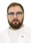 Тюмин Алексей Александрович