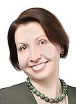 Басманова Марина Валерьевна