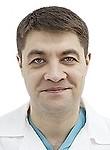 Скарлыгин Олег Владимирович