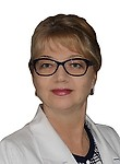 Морозова Наталья Борисовна