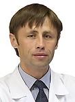 Дегтяренко Вячеслав Иванович