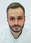 Петросян Петрос Арутюнович