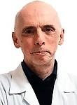 Неуймин Леонид Юрьевич