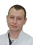 Гладунов Святослав Валентинович