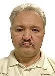 Пронин Юрий Викторович