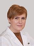 Горьковая Татьяна Александровна