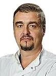 Артемкин Олег Владимирович