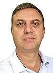 Ушаков Денис Дмитриевич