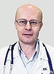 Малюков Георгий Борисович