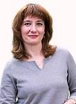 Илларионова Инна Вячеславовна