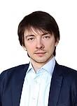 Котляров Илья Аркадьевич