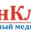 Клиника Академия здоровья