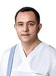 Коноплянников Александр Георгиевич