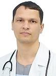 Доценко Николай Александрович