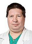 Осипов Михаил Алексеевич