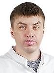 Котов Андрей Анатольевич