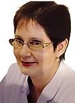 Баушева Вера Константиновна