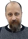 Шатский Александр Александрович