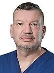 Лопатин Алексей Сергеевич