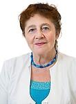 Попова Александра Эмануиловна