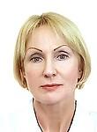 Григорьева Ольга Васильевна