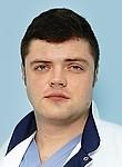 Образцов Илья Геннадьевич