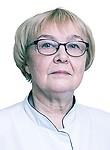 Нетудыхатко Татьяна Васильевна