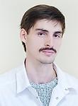 Исаев Руслан Ибрагимович