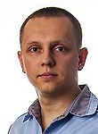 Опарин Игорь Сергеевич